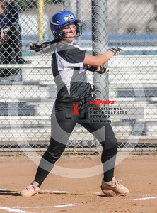 sicurello darin maxpreps Softball - Mesquite vs Notre Dame Prep-9024