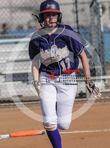 sicurello darin maxpreps Softball - Mesquite vs Notre Dame Prep-8915