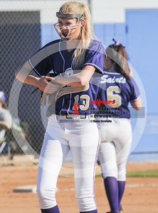 sicurello darin maxpreps Softball - Mesquite vs Notre Dame Prep-8974
