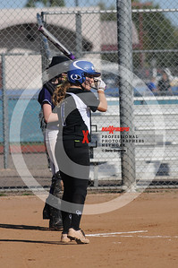 sicurello darin maxpreps Softball - Mesquite vs Notre Dame Prep-8985