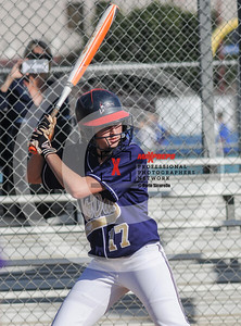 sicurello darin maxpreps Softball - Mesquite vs Notre Dame Prep-8908