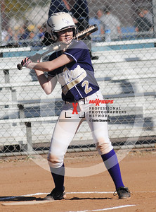 sicurello darin maxpreps Softball - Mesquite vs Notre Dame Prep-8936