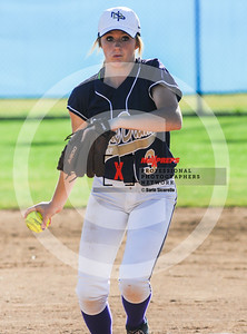 sicurello darin maxpreps Softball - Mesquite vs Notre Dame Prep-9159