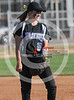 sicurello darin maxpreps Softball - Mesquite vs Notre Dame Prep-9353
