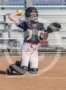 sicurello darin maxpreps Softball - Mesquite vs Notre Dame Prep-8969