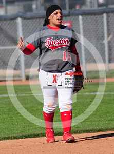 sicurello darin maxpreps Softball - Tuscon vs IR-7560