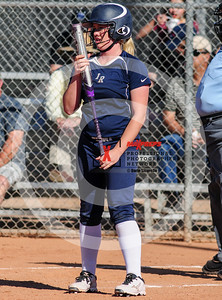 sicurello darin maxpreps Softball - Tuscon vs IR-7558