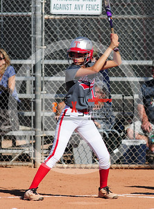 sicurello darin maxpreps Softball - Tuscon vs IR-7464