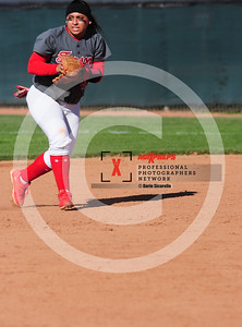 sicurello darin maxpreps Softball - Tuscon vs IR-7561