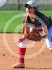 sicurello darin maxpreps Softball - Tuscon vs IR-7659
