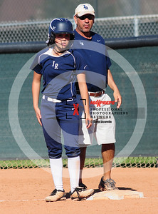 sicurello darin maxpreps Softball - Tuscon vs IR-7573