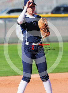 sicurello darin maxpreps Softball - Tuscon vs IR-7480