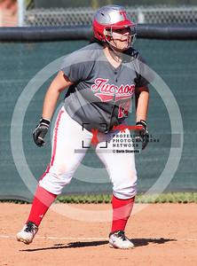 sicurello darin maxpreps Softball - Tuscon vs IR-7505