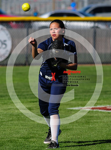 sicurello darin maxpreps Softball - Tuscon vs IR-7592