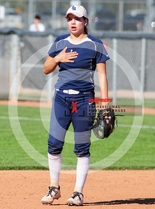 sicurello darin maxpreps Softball - Tuscon vs IR-7487