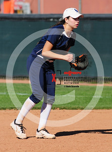 sicurello darin maxpreps Softball - Tuscon vs IR-7461