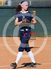 sicurello darin maxpreps Softball - Tuscon vs IR-7459
