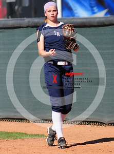 sicurello darin maxpreps Softball - Tuscon vs IR-7430