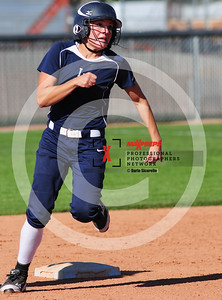 sicurello darin maxpreps Softball - Tuscon vs IR-7539