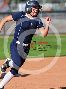 sicurello darin maxpreps Softball - Tuscon vs IR-7541
