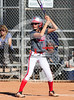 sicurello darin maxpreps Softball - Tuscon vs IR-7456