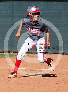 sicurello darin maxpreps Softball - Tuscon vs IR-7478