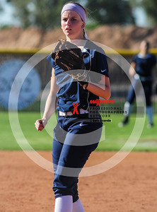 sicurello darin maxpreps Softball - Tuscon vs IR-7596