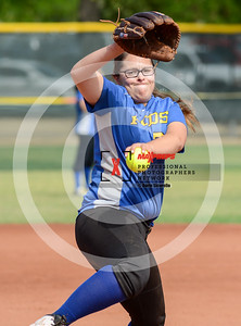 maxpreps sicurello Softball - Chandler vs Phoenix Country Day-3209