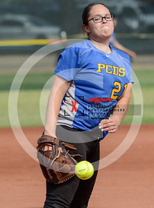 maxpreps sicurello Softball - Chandler vs Phoenix Country Day-3216