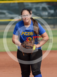 maxpreps sicurello Softball - Chandler vs Phoenix Country Day-3213
