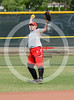 maxpreps sicurello Softball - Chandler vs Phoenix Country Day-3058