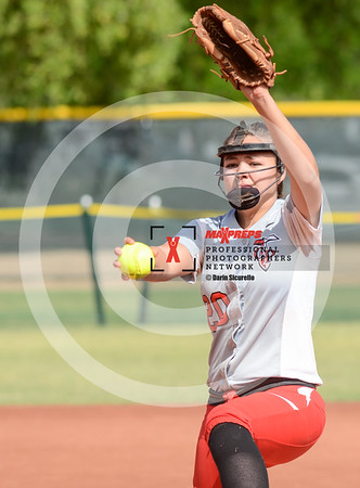 maxpreps sicurello Softball - Chandler vs Phoenix Country Day-3125