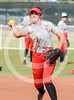 maxpreps sicurello Softball - Chandler vs Phoenix Country Day-3052