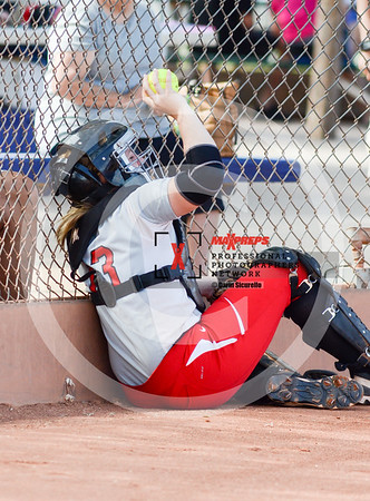 maxpreps sicurello Softball - Chandler vs Phoenix Country Day-3157