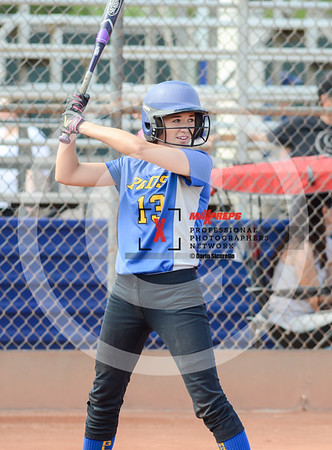 maxpreps sicurello Softball - Chandler vs Phoenix Country Day-3173