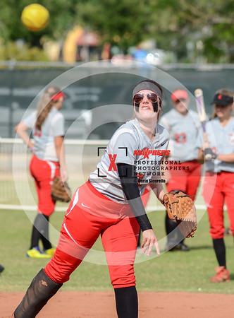 maxpreps sicurello Softball - Chandler vs Phoenix Country Day-3046