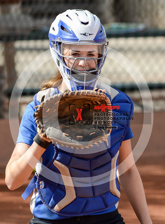 maxpreps sicurello Softball - Chandler vs Phoenix Country Day-3093