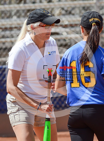 maxpreps sicurello Softball - Chandler vs Phoenix Country Day-3653