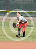 maxpreps sicurello Softball - Chandler vs Phoenix Country Day-3054
