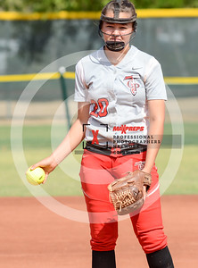 maxpreps sicurello Softball - Chandler vs Phoenix Country Day-3148