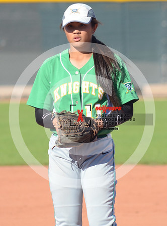 sicurello darin maxpreps Softball - Desert Vista vs St  Mary-3499