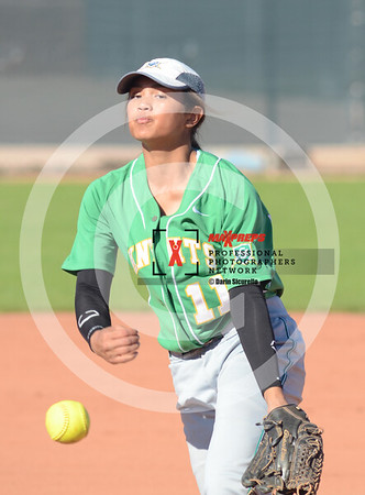 sicurello darin maxpreps Softball - Desert Vista vs St  Mary-3511