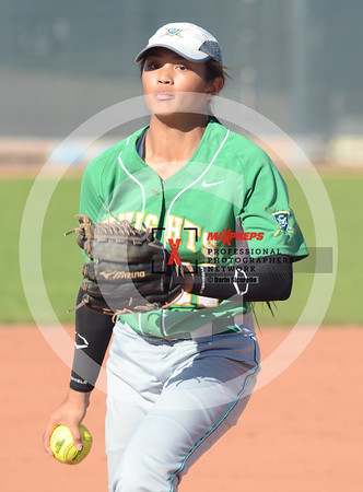 sicurello darin maxpreps Softball - Desert Vista vs St  Mary-3517
