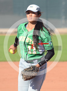 sicurello darin maxpreps Softball - Desert Vista vs St  Mary-3501
