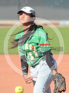 sicurello darin maxpreps Softball - Desert Vista vs St  Mary-3504