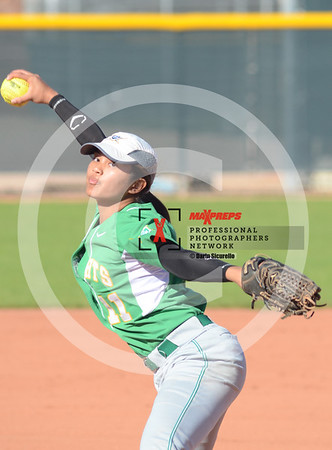 sicurello darin maxpreps Softball - Desert Vista vs St  Mary-3510