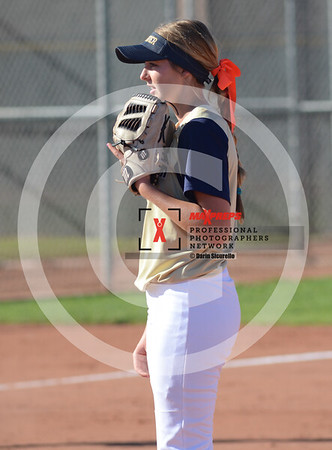 sicurello darin maxpreps Softball - Desert Vista vs St  Mary-3495