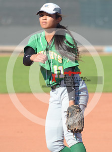 sicurello darin maxpreps Softball - Desert Vista vs St  Mary-3505