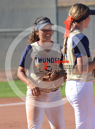 sicurello darin maxpreps Softball - Desert Vista vs St  Mary-3493