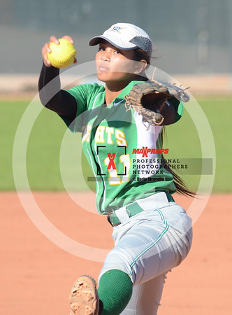 sicurello darin maxpreps Softball - Desert Vista vs St  Mary-3518